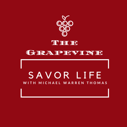 The Grapevine Finger Lakes Wine Podcast